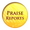 action-praise